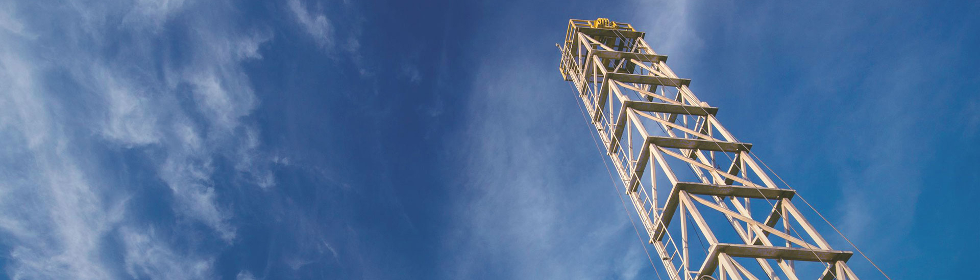New Data: Water Use in Hydraulic Fracturing a Key Risk in