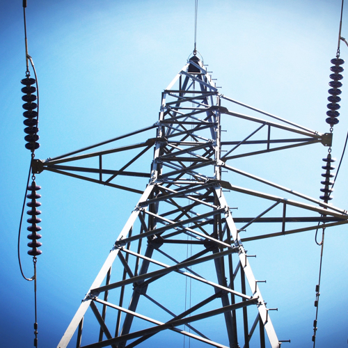 Practicing Risk-Aware Electricity Regulation