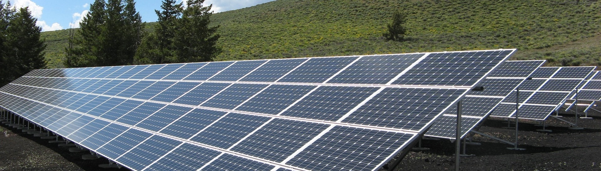 It's time for Virginia to power a clean energy future
