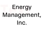 Energy Management, Inc.