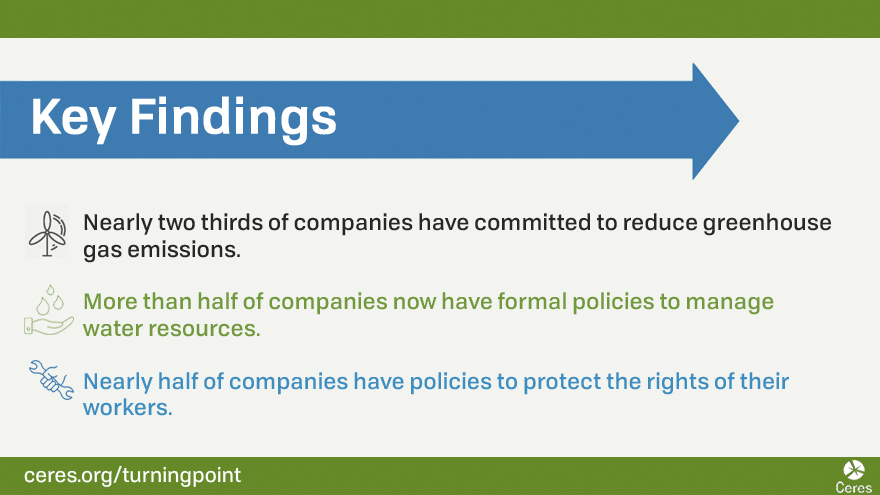 Turning Point - Key Findings (1).jpg
